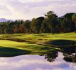 Portugal Golf Teetimes